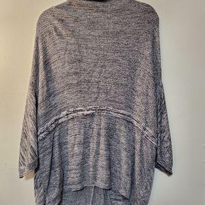 lululemon athletica Sweaters - Breeze Easy Wrap